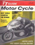 MOTORCYCLE - - MOTORCYCLE MAGAZINE - 6TH JUNE 1963 - M1079